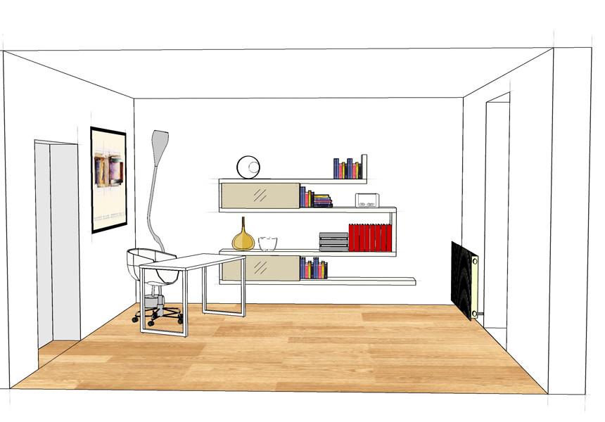 Arredamenti-PAPA_progetti_studio-04