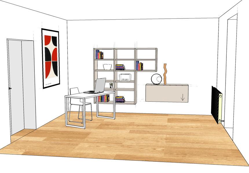Arredamenti-PAPA_progetti_studio-05