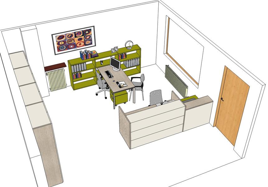 Arredamenti-PAPA_progetti_ufficio-01
