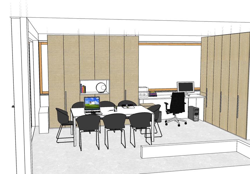Arredamenti-PAPA_progetti_ufficio-04