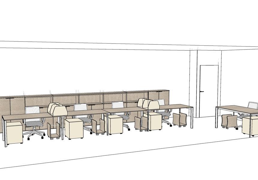 Arredamenti-PAPA_progetti_ufficio-05