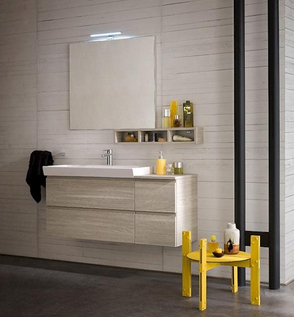 bagno-moderno-design-compab-sospeso-in-ceramica_O1 ...