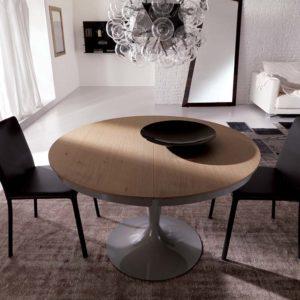 tavoli-allungabili-rotondi