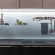 MAGNETOLAB: funzionalità, praticità e design in cucina.