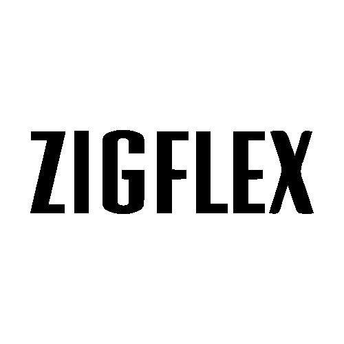 Senza titolo-1_Tavola disegno 1